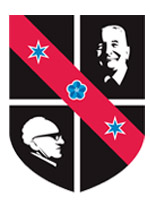 instituto-mises-logo