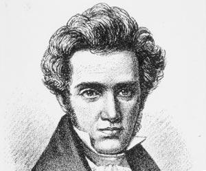 A Ética do indivíduo em Kierkegaard