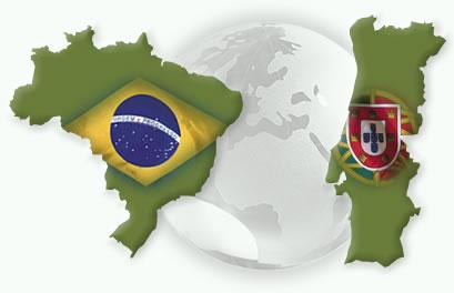 Breve radiografia da situação internacional: Portugal, Brasil e alhures