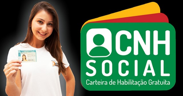CNH Social – Inscrições Abertas