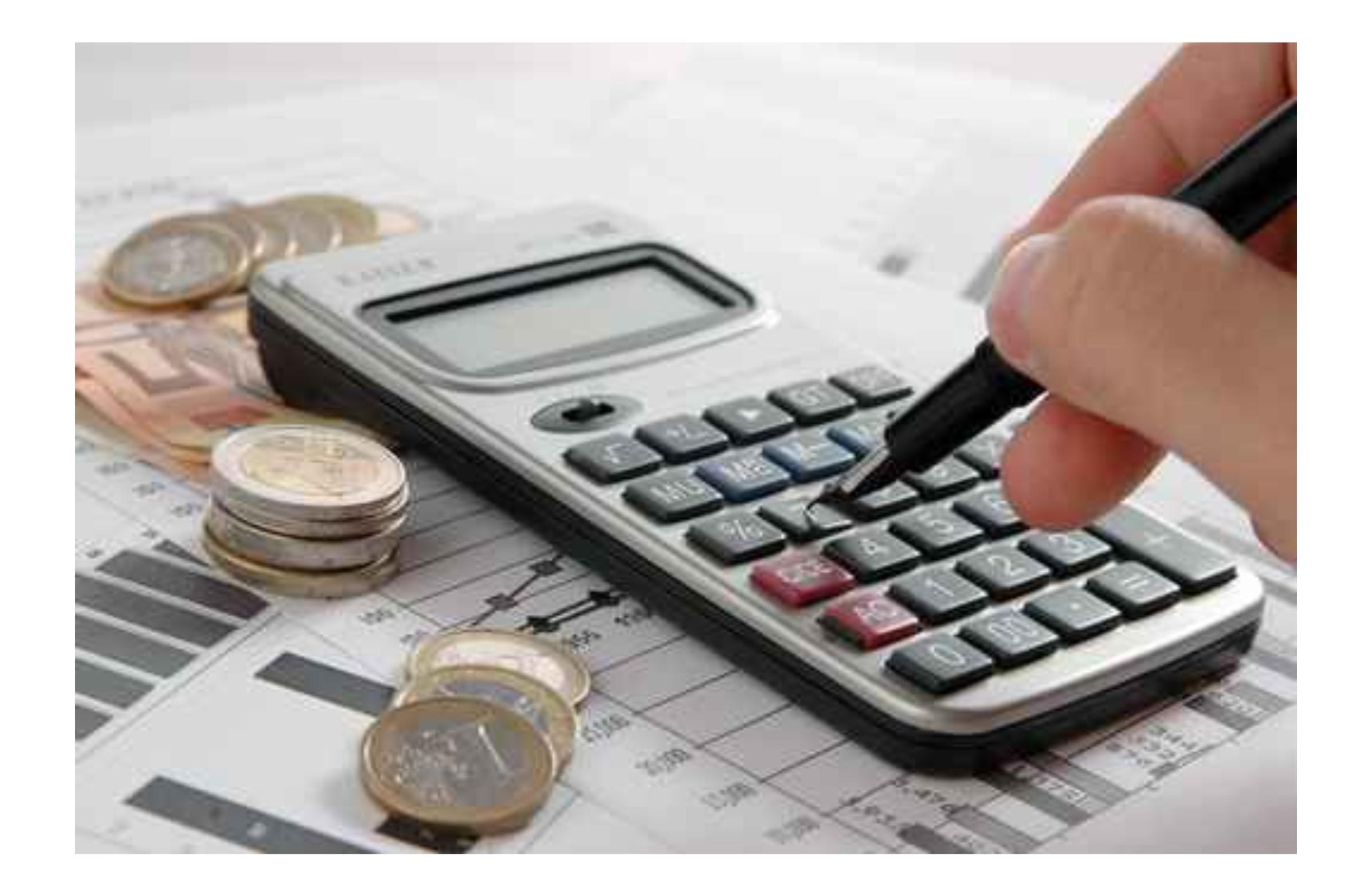 Você é Analfabeto Financeiramente?