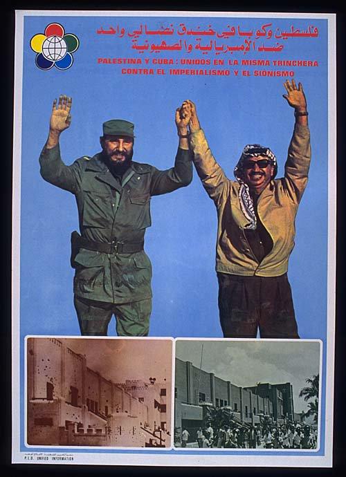 palestina-luto-fidel