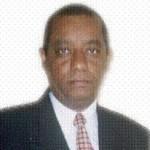 Profile picture of Gilson Silva