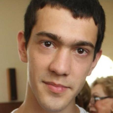 Profile picture of Alexandre